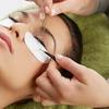 Eyelash Extensions Refill