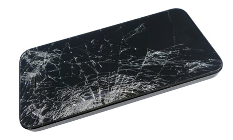 Glass Repair for Phones or Charging Port Repair for Any Device at Mastro (Up to 74% Off). Ten Options Available. 7872f4b1-727a-40e1-8060-c99bffde728a