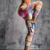 Up to 58% Off Fitness and Dance Classes at iDance and Fitness