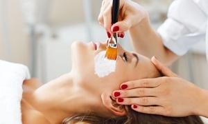 """Institut Annabelle: 1, 3 ou 6 soins du visage antirides """"Semper Beauty"""" dès 19,99 € à l'Institut Annabelle"""