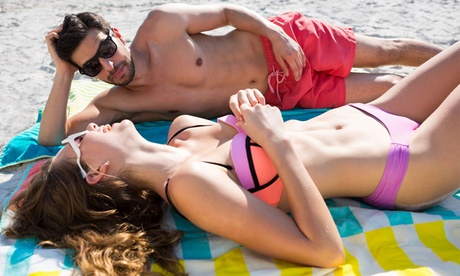 One Brazilian Wax for men and women at Skin Addict (Up to 57% Off) 32aeaa36-3527-4293-bc7d-7e067dc974d8