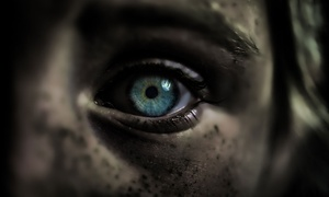 Field of Screamz Haunted House — Up to 77% Off at Field of Screamz, plus 8.0% Cash Back from Ebates.