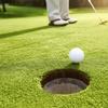 Up to 51% Off 18 Holes of Golf at Senica's Oak Ridge Golf Club