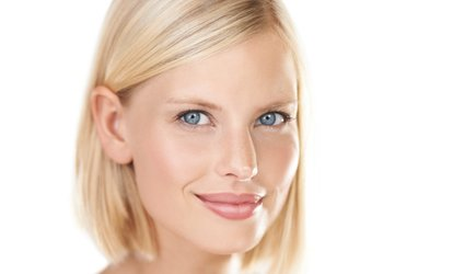 image for One Non-Surgical Neck, Eye, or <strong>Face Lift</strong> Treatment at Mermaid Beauty Center (Up to 76% Off)