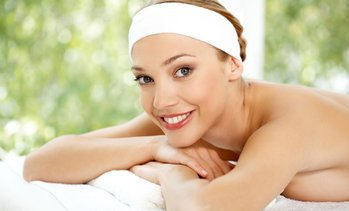 Up to 60% Off Massage at VE Medspa and Salon