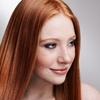 Up to 50% Off Keratin Treatment Packages
