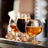 $10 for 4th Annual Craft Beer Crawl