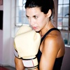 Up to 54% Off at Cappy's Boxing Gym