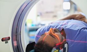 Centro Medico Polispecialistico Modena: Check up con 7 o 11 ecografie per uomo e donna da Centro Medico Polispecialistico Modena (sconto fino a 77%)