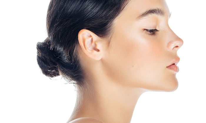 Cyn's Skin Care - Multiple Locations: Skincare Treatments at Cyn's Skin Care (Up to 90% Off). Three Options Available
