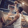 Up to 43% Off Basketball Camp at Basketball Stars of America