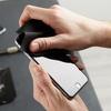 Up to 12% Off iPhone Screen Repair at Xpress Cellular Repair