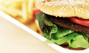Recetas Selectas: Curso de cocina vegana para una o dos personas desde 19 € en Manuel Becerra