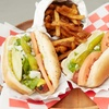 30% Off at Cozzi Corner Hot Dogs & Beef
