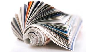 Koppie kopie: Herlaadkaart met waarde op voor printen, inbinden, plastificeren, scannen en meer bij Koppie Kopie