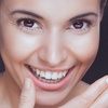 Up to 65% Off Kybella at Laser Professionals