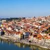 ✈ Porto : 2 ou 3 nuits avec petit déjeuner et vols A/R