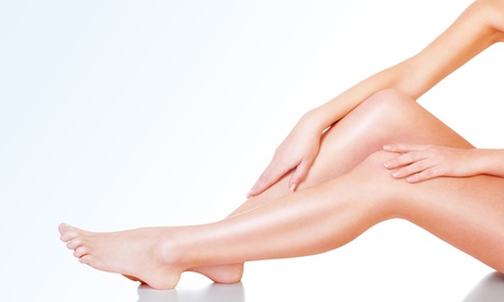 Two Spider Vein Laser Removal Treatments on Small, Medium, or Large Area at Lavender Med Spa (Up to 52% Off) c2d15805-24bb-4bd6-97cc-599d32286617