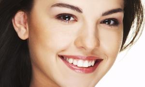 Poliambulatorio Polispecialistico (Gianna Empoli): Trattamento viso con acido ialuronico e biorivitalizzazione al Poliambulatorio Polispecialistico (sconto fino a 81%)