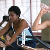 55% Off Fitness Studio