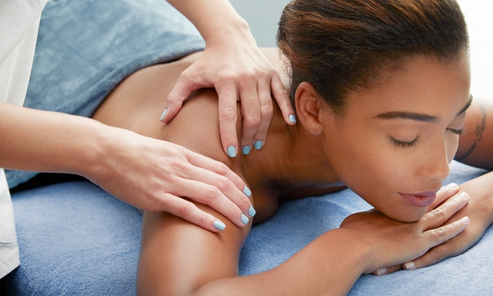 Woolston Wellness Center - McCormick Ranch: 60- or 90-Minute Massage at Woolston Wellness Center (48% Off)