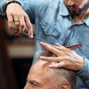 Up to 50% Off Haircut Packages for Men at Rumors Hair Salon