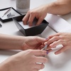 Up to 33% Off Manicure, Pedicure at Vianei's Nail Spa