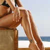 Up to 82% Off Laser-Lipo Treatments at Lunabelles Medical Spa
