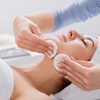 Up to 35% Off Advanced Facials at The Blossom Spa