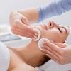 Up to 42% Off European Facial at Artistic Hair & Nail Salon