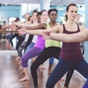 Up to 52% Off Barre Classes at Barre Forte