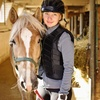 5 o 7 lezioni di equitazione di un'ora