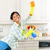 Up to 38% Off House Cleaning from JR Express Cleaning Service