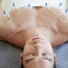 Up to 55% Off Massages at WL Wellness