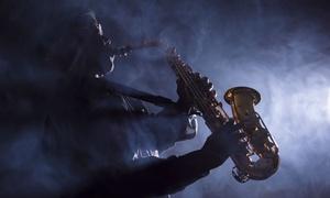 Jazz Academy Of Music: 10 lezioni musica d'Insieme EMA™ per una o 2 persone alla Jazz Academy Of Music (sconto fino a 92%)