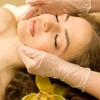 Up to 47% Off Facials at Uplift Aesthetics