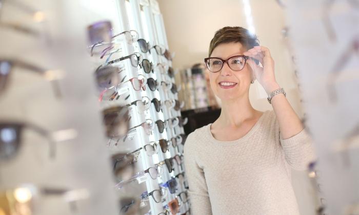 5786d2363c 80% Off  150 Towards Eyewear at My Eyelab