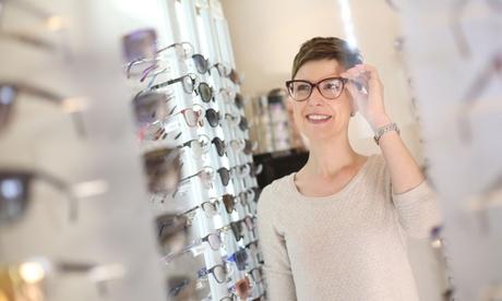 Gafas de ver, de sol o de protección frente a pantalla con diferentes graduaciones desde 34,95 € en Unilens Óptica