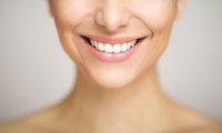 銀歯を目立ちにくくし、強く、そして美しい歯へ≪ジルコニアクラウン1本 or ジルコニアブリッジ3本≫リピーターもOK・土曜日午前診療可 ...