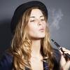 Up to 52% Off E-Cigarette Accessories
