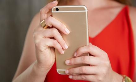 Iphone Reparatie Amstelveen Stadshart