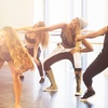 Up to 62% Off Dance Classes at Lotus Creations