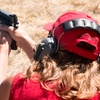 Up to 51%Off an Iowa Concealed-Carry Class