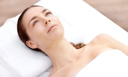 IPL Photo Facial Rejuvenation: One ($39), Two ($69) or Three Sessions ($99) at Australian Beauty Pro (Up to $930 Value)