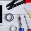 iPad or Samsung Screen Repair