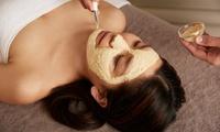 Beauty-Package, opt. als Freundinnen-Special, für 1 oder 2 Personen in der Kosmetik Praxis AusZeit (bis zu 63% sparen*)