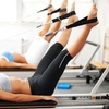 Up to 74% Off Reformer Pilates classes at Blessed Body Pilates