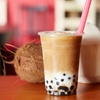 40% Off at Aravita Smoothies Coffee and Bubble Tea