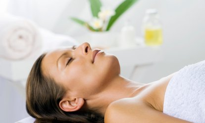 70% Off European Facial at Dream Skin