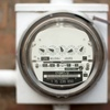 Up to 60% Off Electrical Inspection or Service